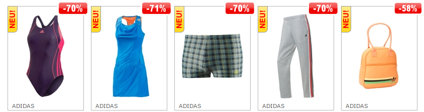 trend-sportmode