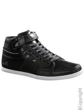 Luxus Sneaker
